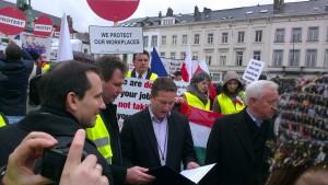 Inmanare Petitie Radu Dinescu_Istvan Ujhelyi