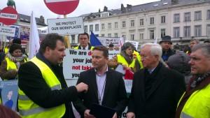Inmanare Petitie Radu Dinescu_Istvan Ujhelyi2