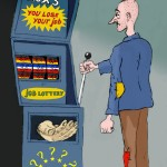 caricatura-slot-job-machine