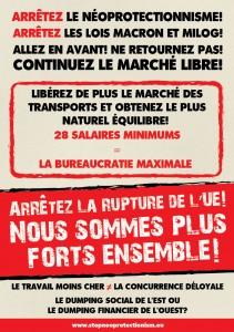 manifest-fr